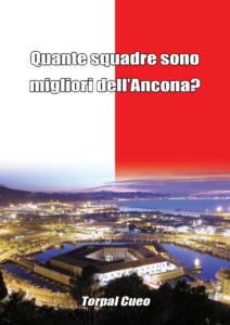 Copertina-Ancona-ebook-212x300