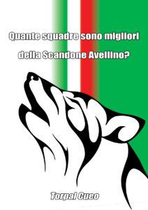 Copertina-Avellino-basket-ebook-212x300