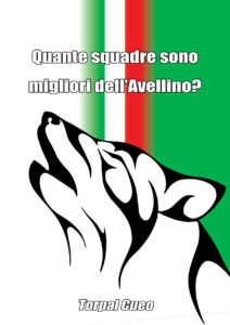 Copertina-Avellino-ebook-212x300
