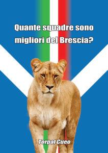 Copertina-Brescia-ebook-212x300