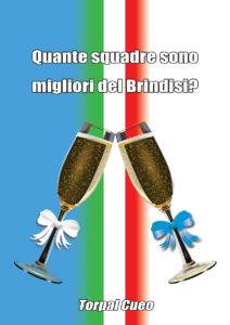 Copertina-Brindisi-ebook-1-212x300