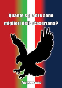 Copertina-Casertana-ebook-212x300