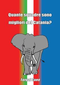 Copertina-Catania-ebook-212x300