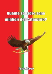 Copertina-Catanzaro-ebook-212x300