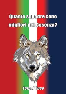 Copertina-Cosenza-ebook-212x300