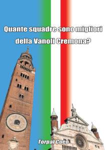 Copertina-Cremona-basket-ebook-212x300