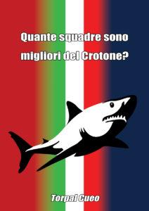 Copertina-Crotone-ebook-212x300