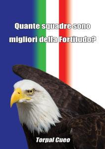 Copertina-Fortitudo-ebook-212x300