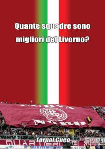 Copertina-Livorno-ebook-212x300