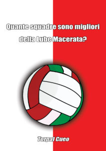 Copertina-Macerata-volley-ebook-212x300