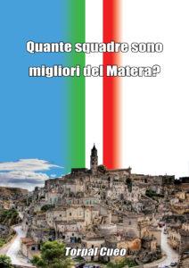 Copertina-Matera-ebook-212x300