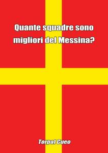 Copertina-Messina-ebook-212x300