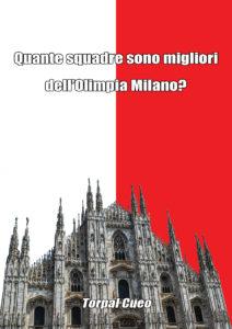 Copertina-Milano-Basket-ebook-212x300