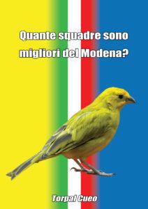 Copertina-Modena-ebook-212x300
