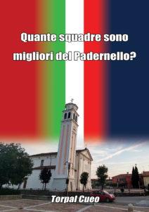 Copertina-Padernello-ebook-1-212x300
