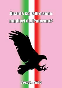 Copertina-Palermo-ebook-212x300