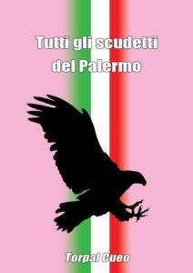 Copertina-Palermo-ebook-min-212x300