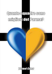Copertina-Parma-ebook-212x300