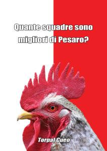 Copertina-Pesaro-ebook-212x300