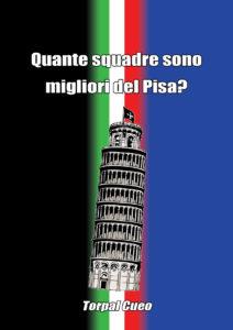 Copertina-Pisa-ebook-212x300