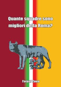 Copertina-Roma-ebook-212x300