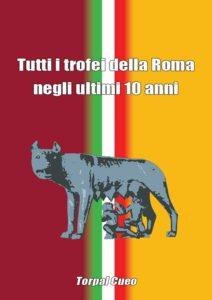 Copertina-Roma-ebook-min-212x300