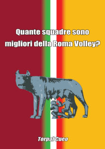 Copertina-Roma-volley-ebook-212x300