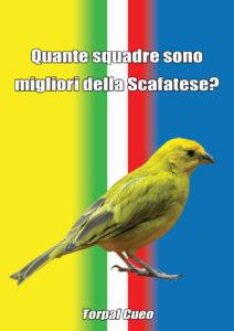 Copertina-Scafatese-ebook-212x300