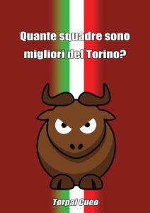 Copertina-Torino-ebook-212x300