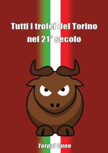 Copertina-Torino-ebook-min-212x300