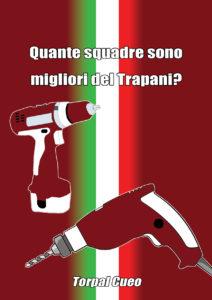 Copertina-Trapani-ebook-212x300
