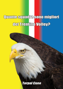 Copertina-Trentino-volley-ebook-212x300