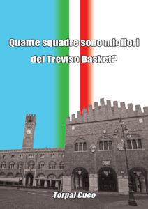 Copertina-Treviso-basket-ebook-212x300