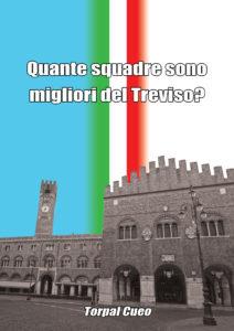 Copertina-Treviso-ebook-212x300