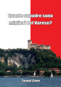 Copertina-Varese-ebook-212x300