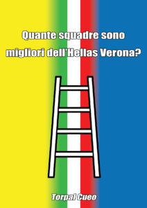 Copertina-Verona-ebook-212x300