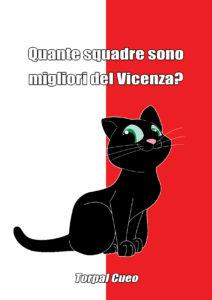 Copertina-Vicenza-ebook-212x300