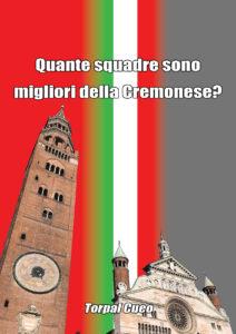 Copertina-cremonese-ebook-212x300