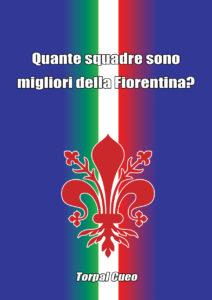 Copertina-fiorentina-ebook-212x300