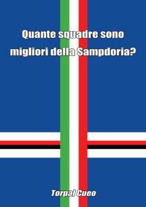 Copertina-sampdoria-ebook-212x300