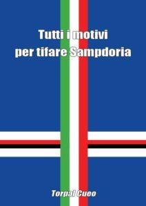 Copertina-sampdoria-ebook-min-212x300