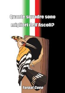 copertina-ebook-Ascoli-212x300