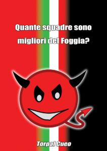 copertina-ebook-Foggia-212x300