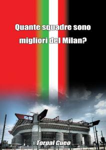 copertina-ebook-M-Milan-212x300