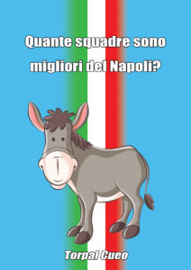 copertina-ebook-M-napoli-212x300