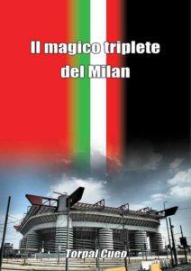 copertina-ebook-Milan-min-212x300