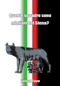 copertina-ebook-Siena-212x300