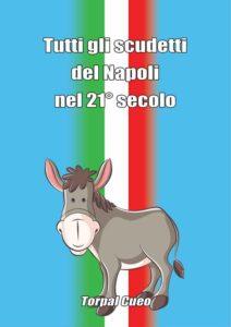 copertina-ebook-napoli-min-212x300
