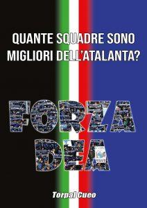 Copertina Atalanta ebook MIN